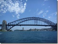 Sydney - Robert Wynne (50)