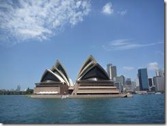 Sydney - Robert Wynne (54)