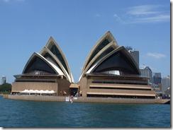 Sydney - Robert Wynne (55)