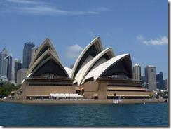 Sydney - Robert Wynne (57)