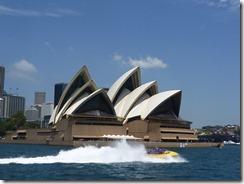 Sydney - Robert Wynne (59)