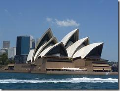 Sydney - Robert Wynne (60)