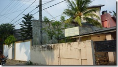 Animal Welfare & Protection Assoc - Colombo (11)