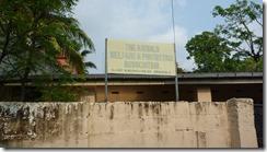 Animal Welfare & Protection Assoc - Colombo (2)