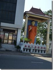 Colombo (128)