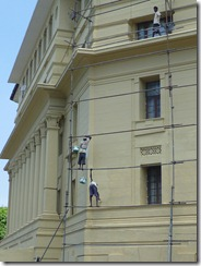 Colombo - scaffolding workers (111)