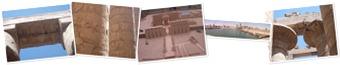 View Karnak Temple