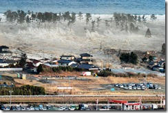 japan-earthquake-tsunami-2011