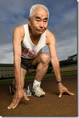 Japanese centarians-studied-to-find-the-secret-of-longevity_1