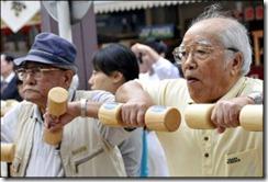 Japanese-mens-longevity-300x203