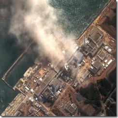 Japan nuclear plant shutdown Mar-2011