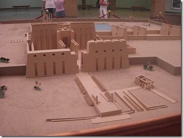 Luxor Karnak Temple Tour (6)