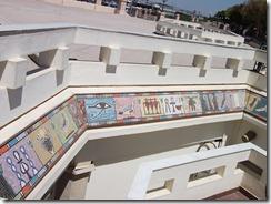 Luxor Mummy Museum (6)
