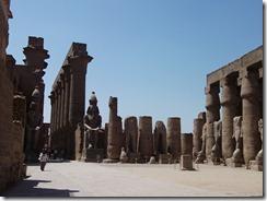 Luxor tour 428