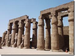 Luxor tour 429