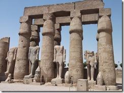 Luxor tour 435