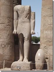 Luxor tour 436
