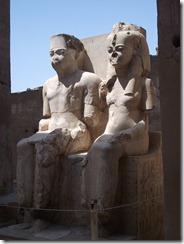 Luxor tour 450