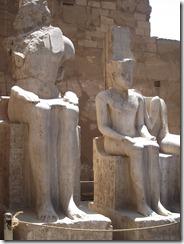 Luxor tour 451