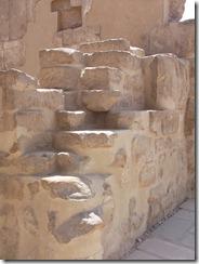 Luxor tour 457