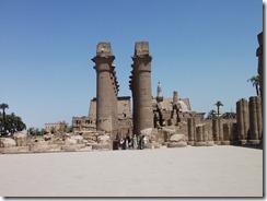 Luxor tour 504