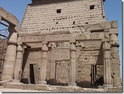 Luxor tour 514