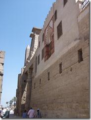 Luxor tour 516