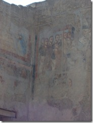 Luxor tour Christian influences in recent periods (4)