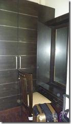 New Delhi - West Inn Hotel upgrade (18)