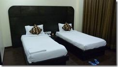 New Delhi - West Inn Hotel upgrade (2)
