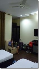New Delhi - West Inn Hotel upgrade (3)