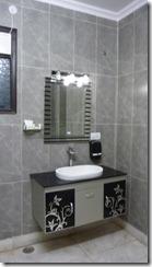 New Delhi - West Inn Hotel upgrade (4)