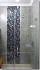 New Delhi - West Inn Hotel upgrade (5)
