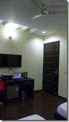 New Delhi - West Inn Hotel upgrade (6)