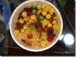 Nissen Cup o Noodles top