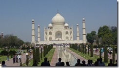 Taj Mahal Tour From South Gate (4)
