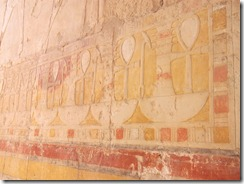West Bank Nile Tour - Hatshepsut's Temple (104)