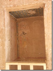 West Bank Nile Tour - Hatshepsut's Temple (122)