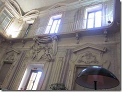 Florence Ostello Camerata (1)