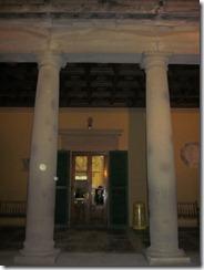 Florence Ostello Camerata (3)
