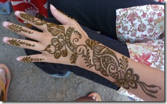 Jaipur Henna in the streets (11)