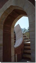 Jaipur Observatory (13)