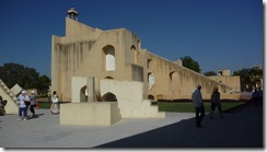 Jaipur Observatory (62)