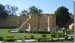 Jaipur Observatory (79)