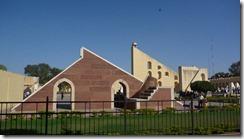 Jaipur Observatory (84)