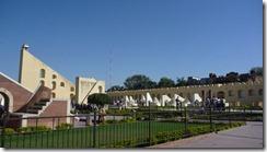 Jaipur Observatory (85)