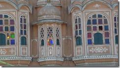 Jaipur Pink City (13)