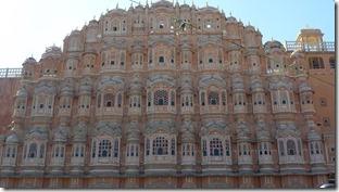 Jaipur Pink City (14)