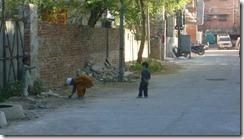 Jaipur streets (22)