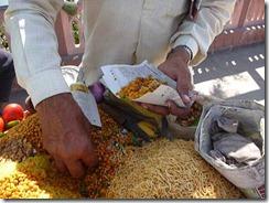 Jaipur streets (5)